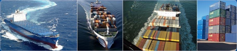 đào tạo bảo hiểm hàng hóa đường biển