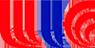 LOGO-UIC-1.png