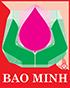Logo-baominh.png