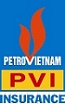 PVI_Insurance1.jpg
