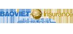 logo-baoviet.png